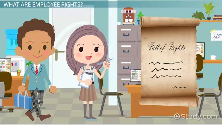exempt employee definition meaning