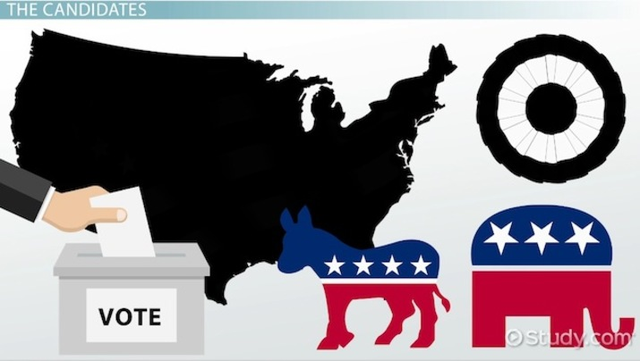 1800 and 1801 United States House of Representatives elections