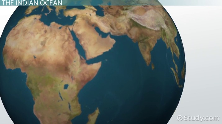 islam spread through trade