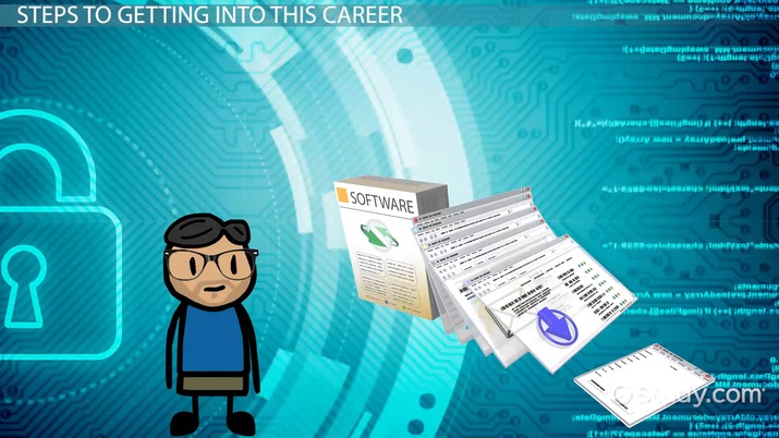 How to Become an Application Security Architect