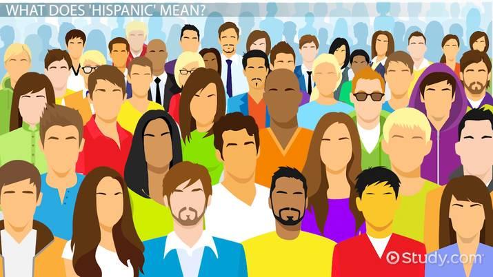 hispanic culture caring for elderly