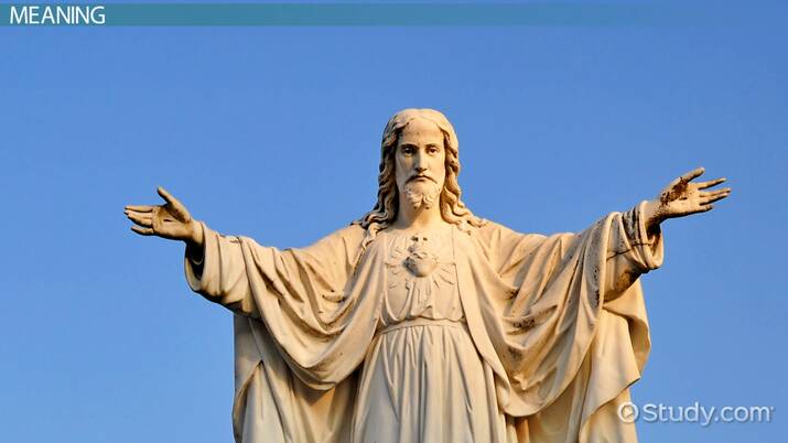 Amazing Grace: Song History & Meaning - Video & Lesson