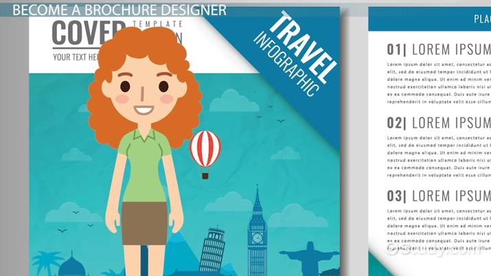 Superb Become A Brochure Designer Career Roadmap Download Free Architecture Designs Grimeyleaguecom