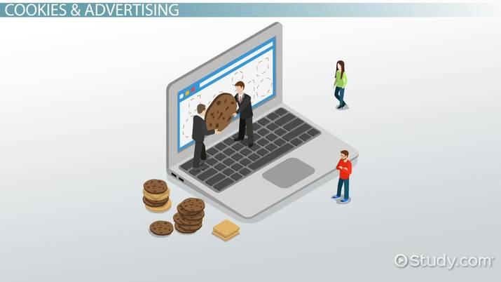 Digital media tracking