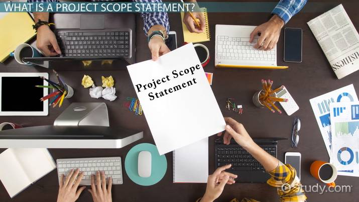 Which of the following is a scope planning tool? a  Benefit/cost