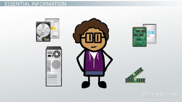 Certified Electronics Technician Study Guide Best