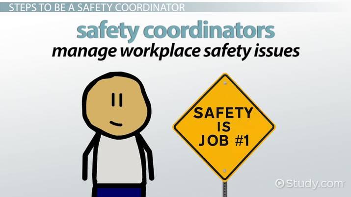 Oilfield safety jobs in oklahoma