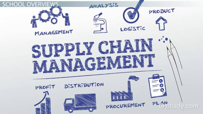 Supply Chain và Câu chuyện bánh mì thanh long
