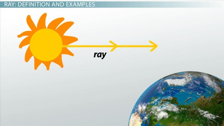 RAYS OF THE SUN: Life is a lesson, those who pass are those who gain here and here-after