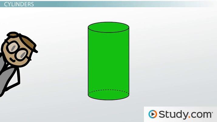 Square Pencils 2B Exam Examine Test Computer Mechanical Special Rectangle Shape