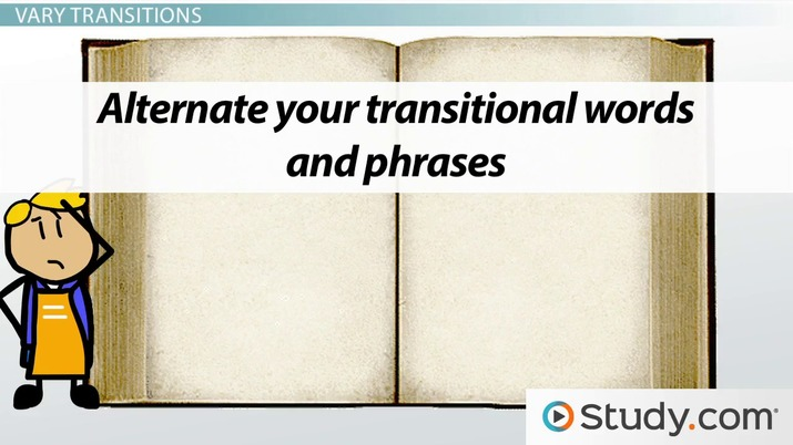 Varied Sentence Structure In Writing Video Lesson Transcript Study: Varying Sentences Worksheet At Alzheimers-prions.com