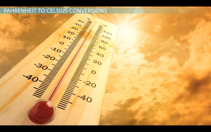 peoples choice celsius