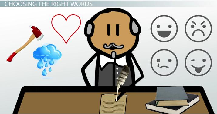 How to Analyze Emotion in Poetry - Video & Lesson Transcript   Study com