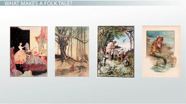 the fable folktale myth legend differences and examples  folk tales definition characteristics types examples