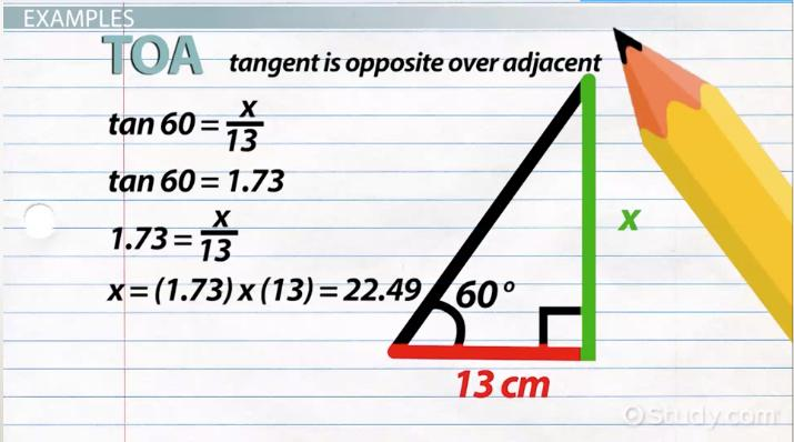 Worksheet Trigonometric Ratios sohcahtoa Answer Key Fresh as well Worksheet Trigonometric Ratios sohcahtoa Answers Right Triangle Trig in addition Worksheet  trigonometric ratios worksheet  Angle And additionally SohCahToa  Definition   Ex le Problems   Video   Lesson Transcript also Trigonometric Ratios Worksheet Answers With Work as well Worksheet Trigonometric Ratios sohcahtoa Answer Key and Exelent Math moreover  as well  in addition Sohcahtoa Calculator Math Mixed Trigonometry Ratio Questions Asking also  as well Trigonometric Ratios Worksheet   Lobo Black also Worksheet Trigonometric Ratios Sohcahtoa in addition Worksheet Trigonometric Ratios sohcahtoa Answers Inspirational further  in addition The 6 Trig Ratios in addition Trigonometry Worksheets Answers New Best Trigonometric Ratios. on worksheet trigonometric ratios sohcahtoa answers