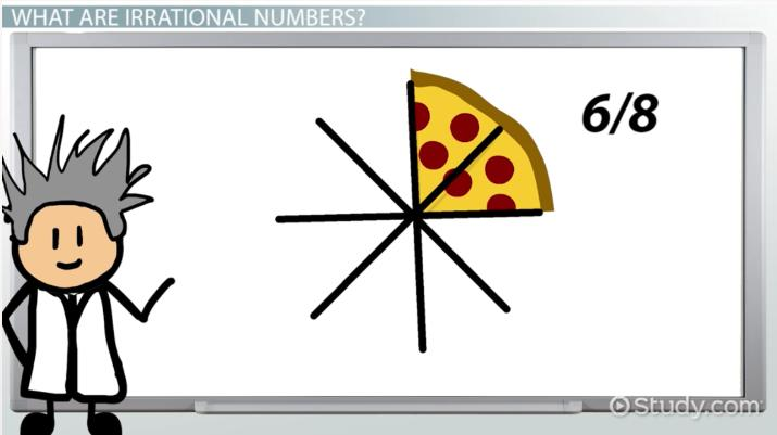 how are real numbers used in everyday life