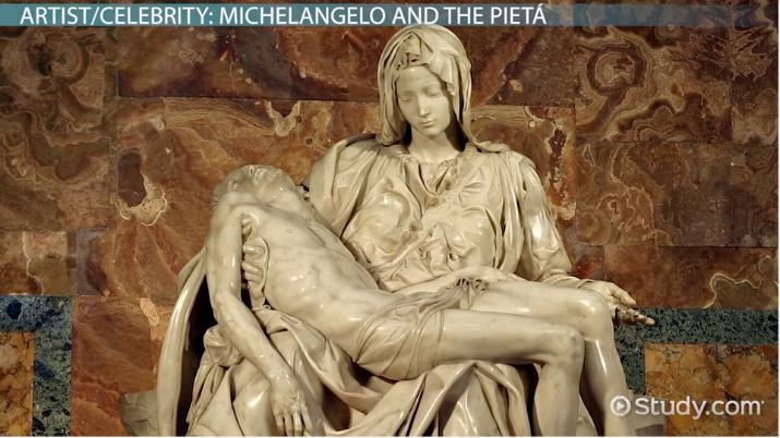 la pieta by michelangelo sculpture analysis overview video  la pieta by michelangelo sculpture analysis overview video lesson transcript com