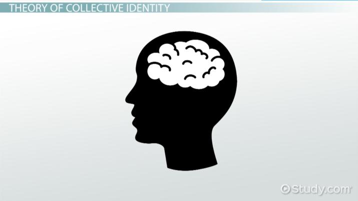 What is Collective Identity? - Definition, Theory & Examples