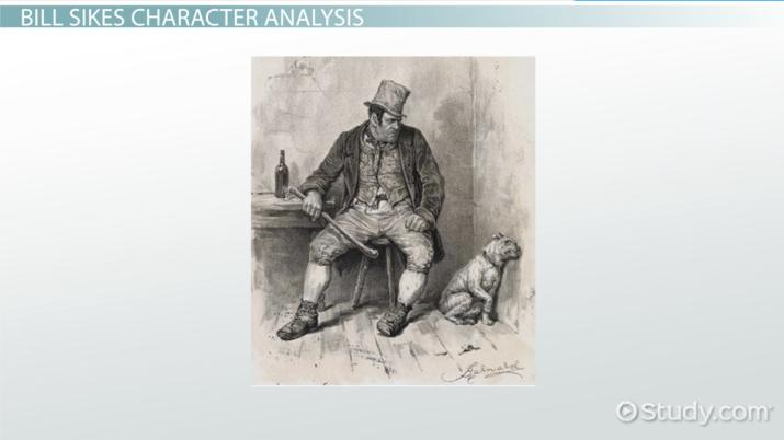 fagin in oliver twist character analysis overview video  bill sikes from oliver twist character analysis overview