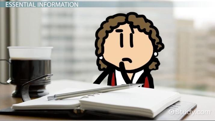 Chartered Accountant Job, Salary and Career Information