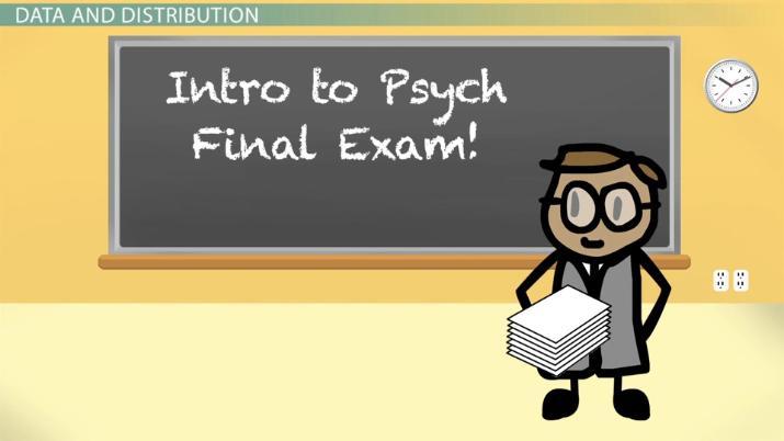 normal definition psychology