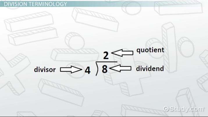 Dividing decimals steps rules examples video lesson dividing decimals steps rules examples video lesson transcript study ibookread Download