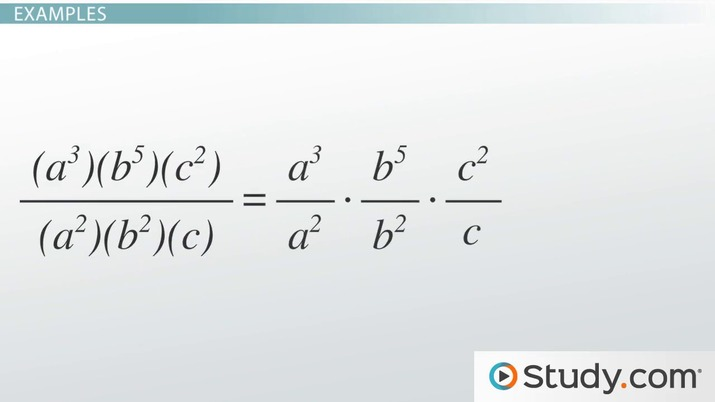 rule for rational exponents, rule problem, powers property, rule derivatives constant, rule algebra, power rule, rule calculus, on quotients in simplest form examples