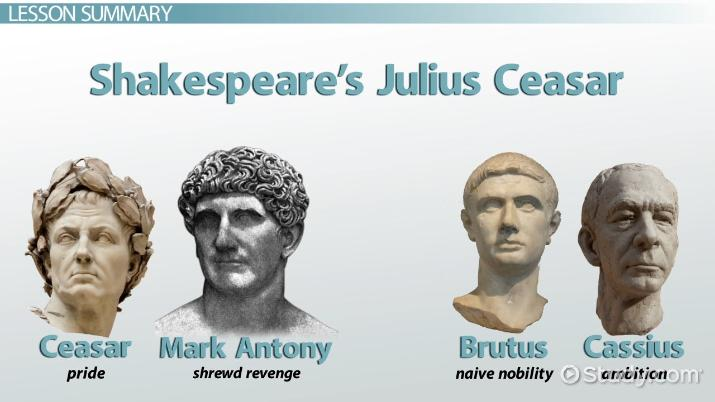 Shakespeare's Julius Caesar Character Analysis Traits Video. Shakespeare's Julius Caesar Character Analysis Traits Video Lesson Transcript Study. Worksheet. Matching Quiz Worksheet Julius Caesar At Mspartners.co
