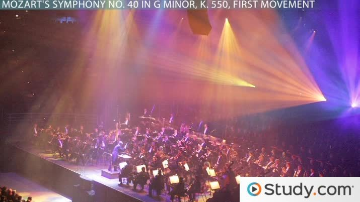 Cadenza Music Definition : Joy music for violin and piano linya su blair mcmillen amazon