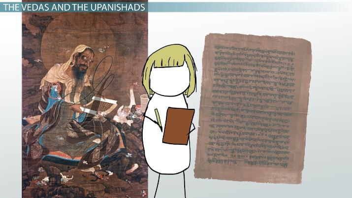 The Tradition of Sanskrit Literature - Video & Lesson Transcript