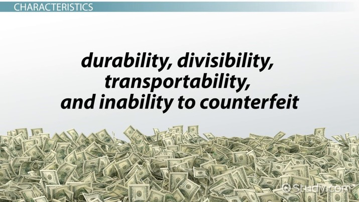 what is divisibility in economics