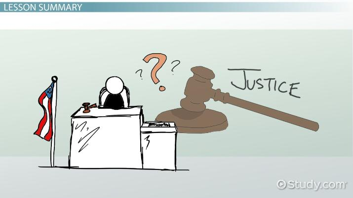 justifications for punishment in modern society