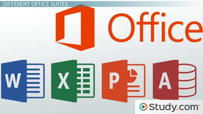 Image result for office suite