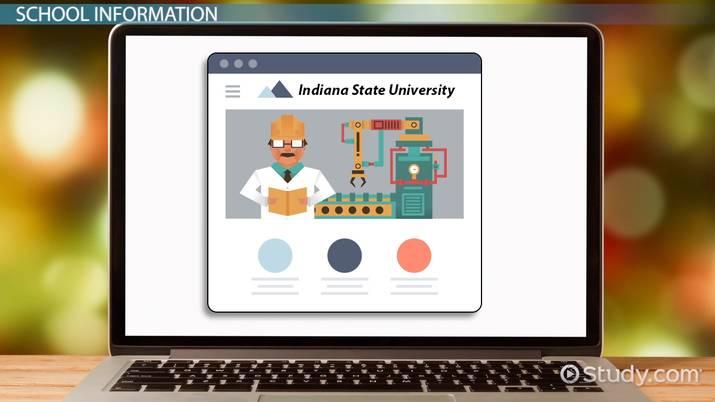 Top Schools For Robotics Technologies