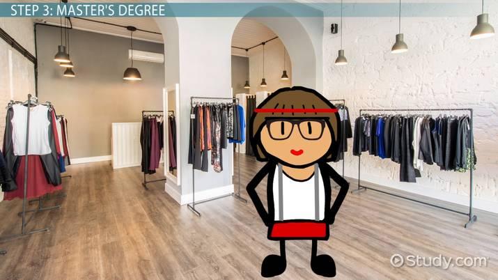 Fashion merchandising schools in wisconsin 33