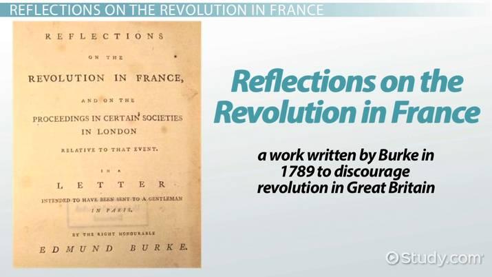 french revolution failure essay