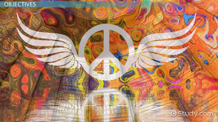 What is Peace Education? - Objectives & Importance - Video & Lesson