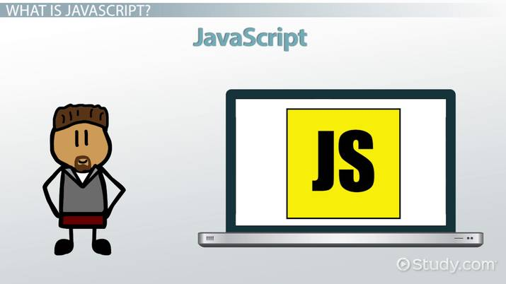 Write a JavaScript script to simulate the rolling of two