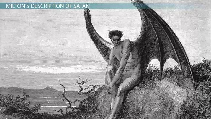 paradise lost adam and eve quotes
