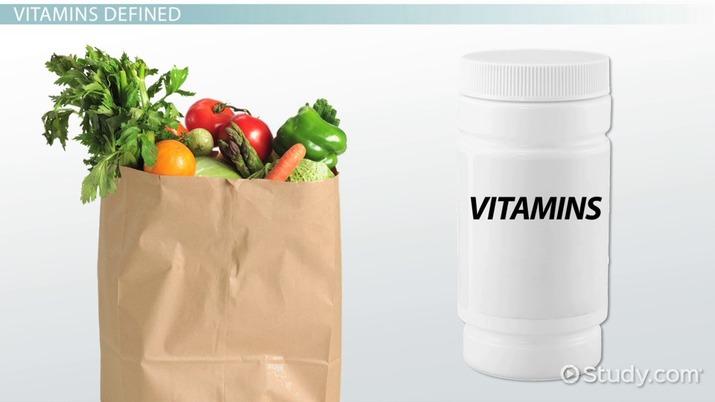 Vitamins Pdf File