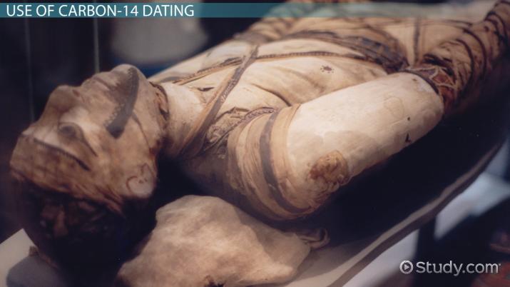 Ver pelicula rehenes online dating