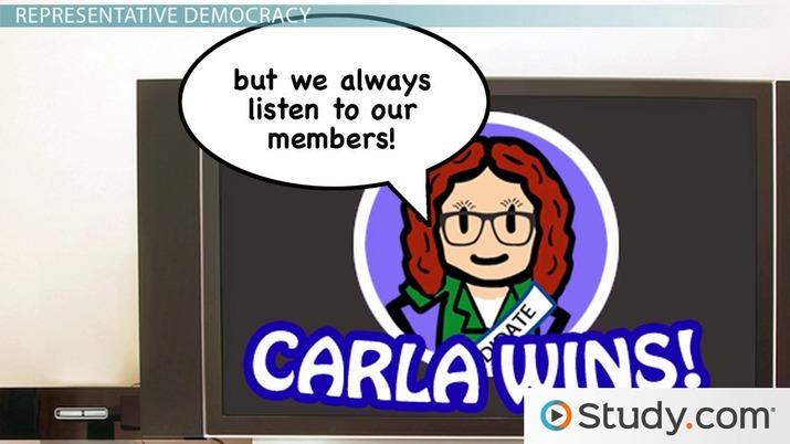 Pg dating pro democracy