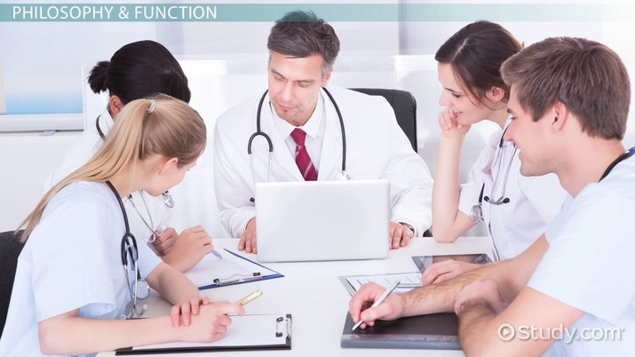 what is health education