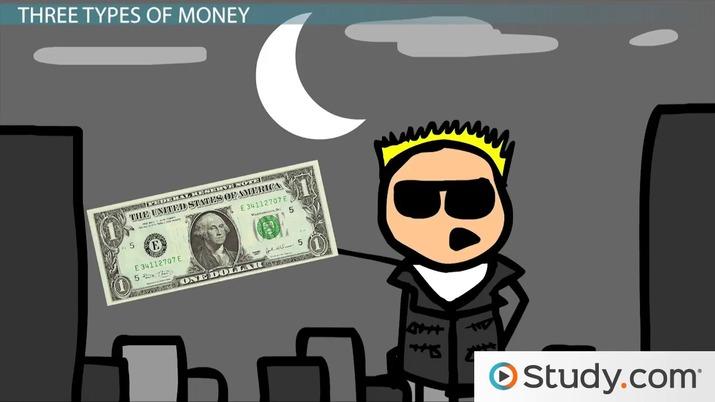define money supply