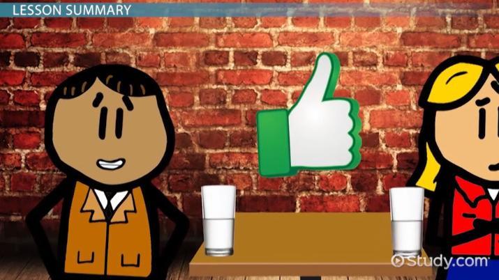 what is optimism definition explanation video lesson  what is optimism definition explanation video lesson transcript com