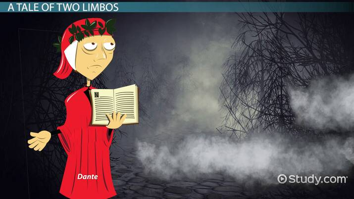 Dante S Inferno Quotes About Limbo