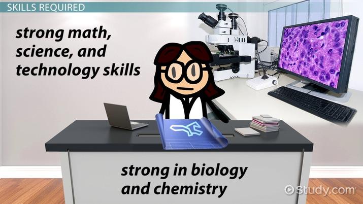 Biomedical Engineer Job Duties Career Requirements