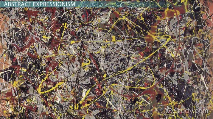images?q=tbn:ANd9GcQh_l3eQ5xwiPy07kGEXjmjgmBKBRB7H2mRxCGhv1tFWg5c_mWT Get Inspired For What Is Abstract Expressionism Art @bookmarkpages.info