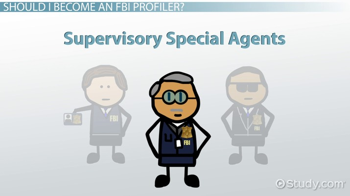 Become a FBI Profiler: Education and Career Roadmap