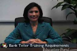 Video for Be an Automated Teller Machine (ATM) Technician